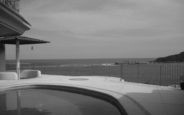 Foto de casa en venta en  , las playas, acapulco de juárez, guerrero, 1137031 No. 20