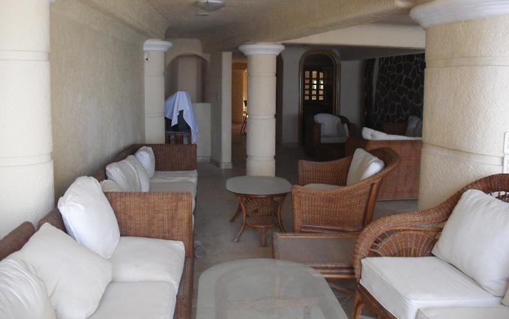 Foto de casa en venta en  , las playas, acapulco de juárez, guerrero, 1137031 No. 23