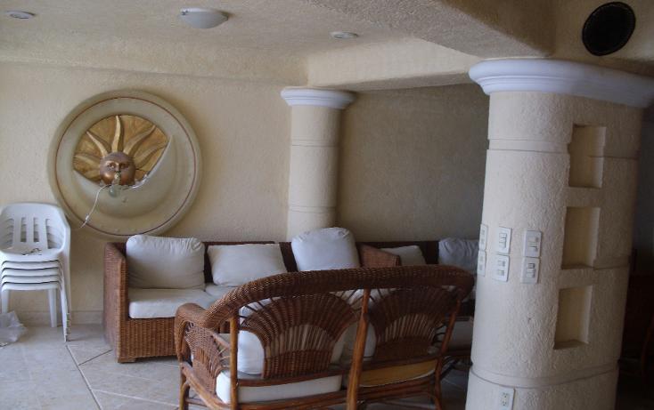 Foto de casa en venta en  , las playas, acapulco de juárez, guerrero, 1137031 No. 24