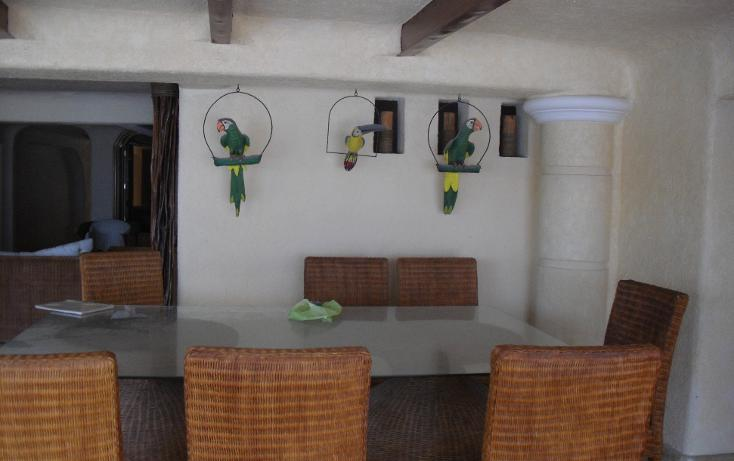 Foto de casa en venta en  , las playas, acapulco de juárez, guerrero, 1137031 No. 30