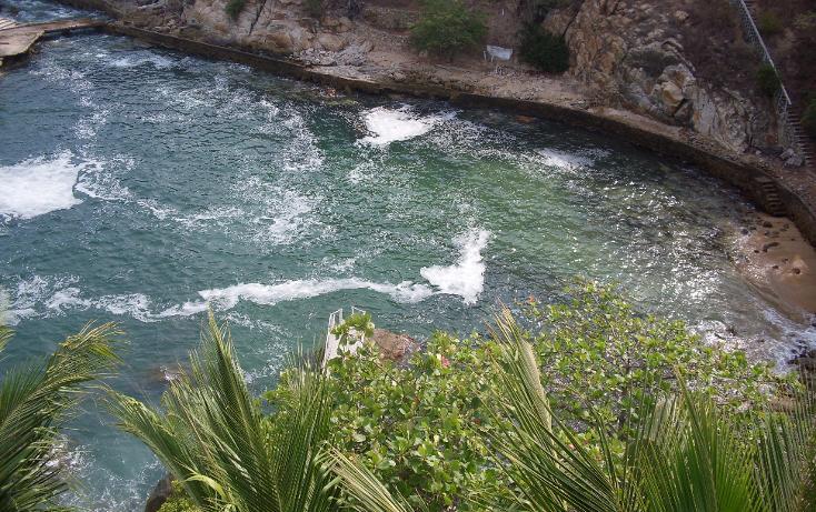 Foto de casa en venta en  , las playas, acapulco de juárez, guerrero, 1137031 No. 33