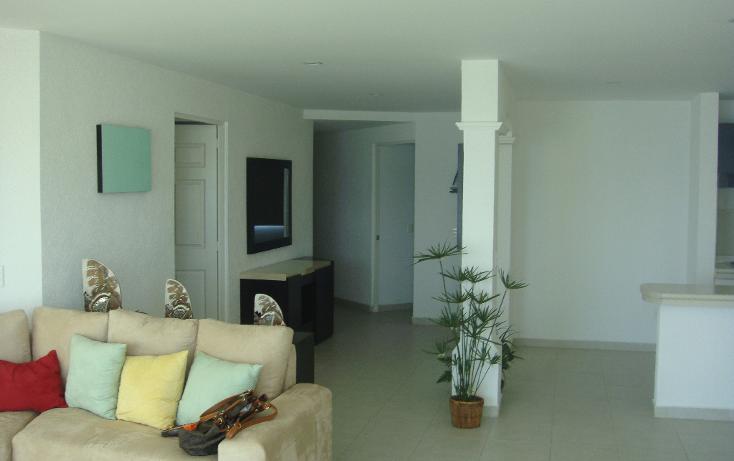 Foto de departamento en venta en  , las playas, acapulco de juárez, guerrero, 1146717 No. 05