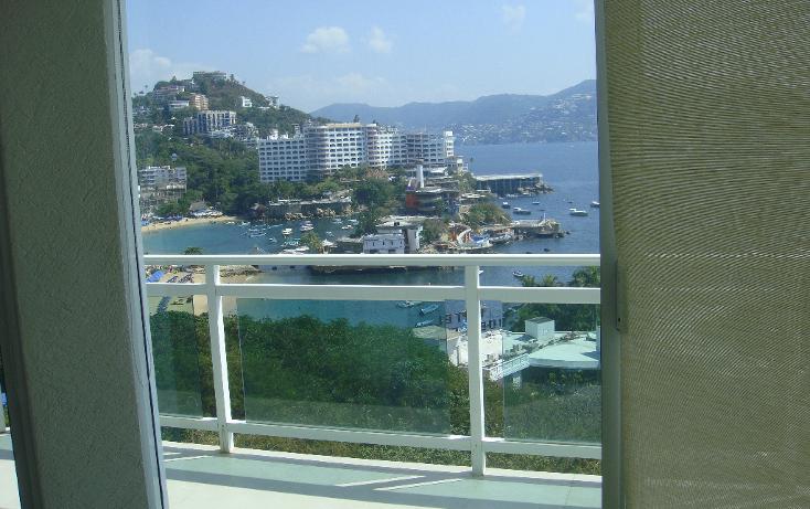 Foto de departamento en venta en  , las playas, acapulco de juárez, guerrero, 1146717 No. 08