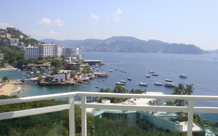 Foto de departamento en venta en  , las playas, acapulco de juárez, guerrero, 1146717 No. 09