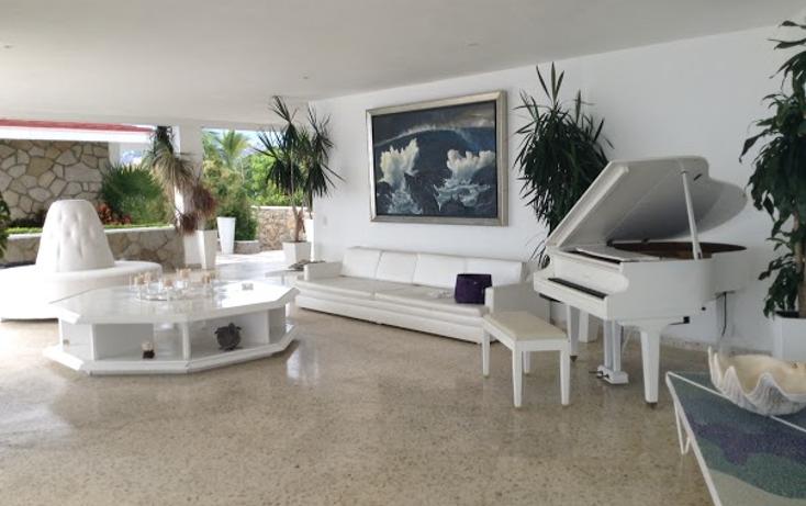 Foto de casa en renta en  , las playas, acapulco de juárez, guerrero, 1146785 No. 03