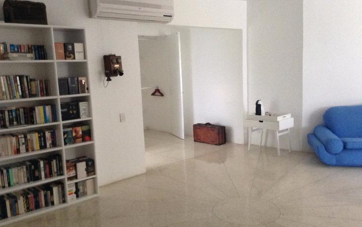 Foto de casa en renta en  , las playas, acapulco de juárez, guerrero, 1146785 No. 05