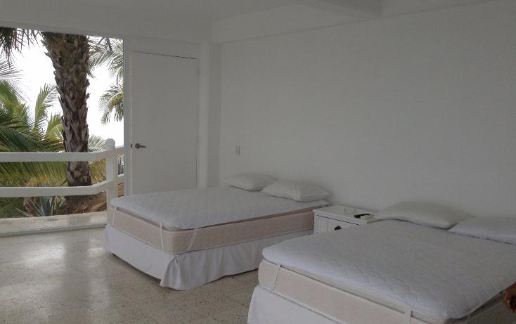 Foto de casa en renta en  , las playas, acapulco de juárez, guerrero, 1146785 No. 06