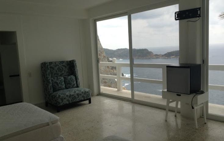 Foto de casa en renta en  , las playas, acapulco de juárez, guerrero, 1146785 No. 07