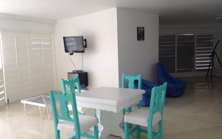 Foto de casa en renta en  , las playas, acapulco de juárez, guerrero, 1146785 No. 08