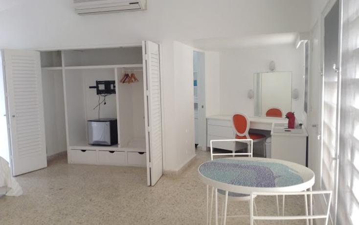 Foto de casa en renta en  , las playas, acapulco de juárez, guerrero, 1146785 No. 10