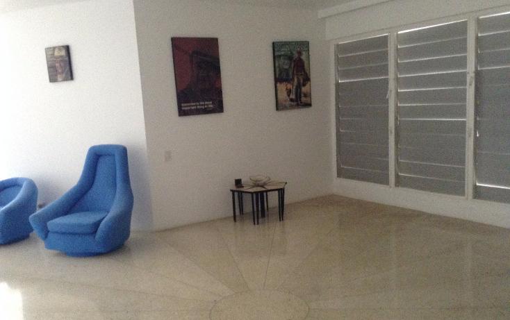 Foto de casa en renta en  , las playas, acapulco de juárez, guerrero, 1146785 No. 11