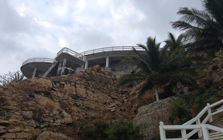 Foto de casa en renta en  , las playas, acapulco de juárez, guerrero, 1146785 No. 13