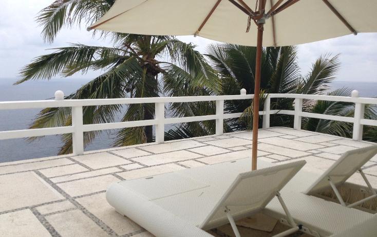 Foto de casa en renta en  , las playas, acapulco de juárez, guerrero, 1146785 No. 16