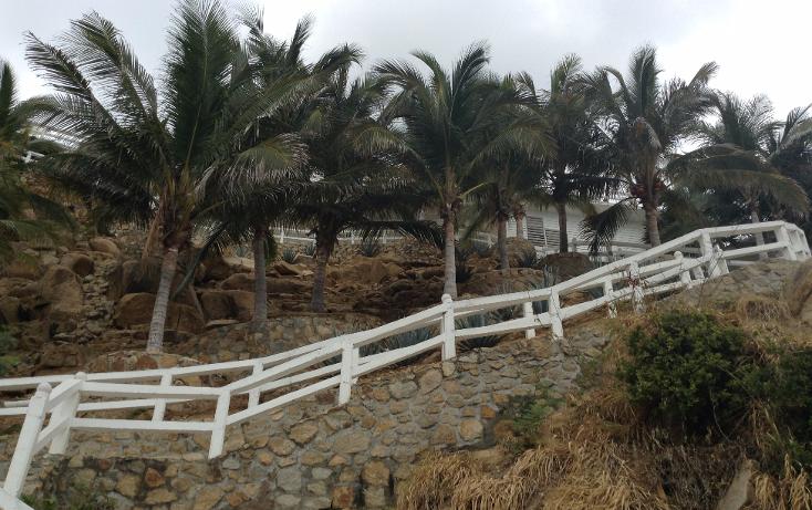 Foto de casa en renta en  , las playas, acapulco de juárez, guerrero, 1146785 No. 17