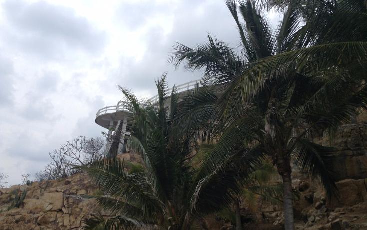 Foto de casa en renta en  , las playas, acapulco de juárez, guerrero, 1146785 No. 19
