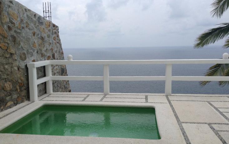Foto de casa en renta en  , las playas, acapulco de juárez, guerrero, 1146785 No. 20