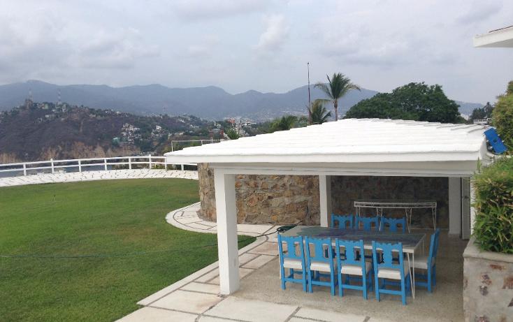 Foto de casa en renta en  , las playas, acapulco de juárez, guerrero, 1146785 No. 21