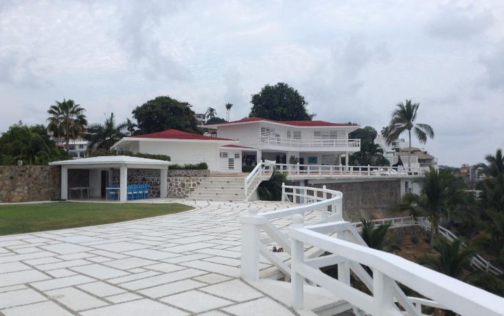 Foto de casa en renta en  , las playas, acapulco de juárez, guerrero, 1146785 No. 22