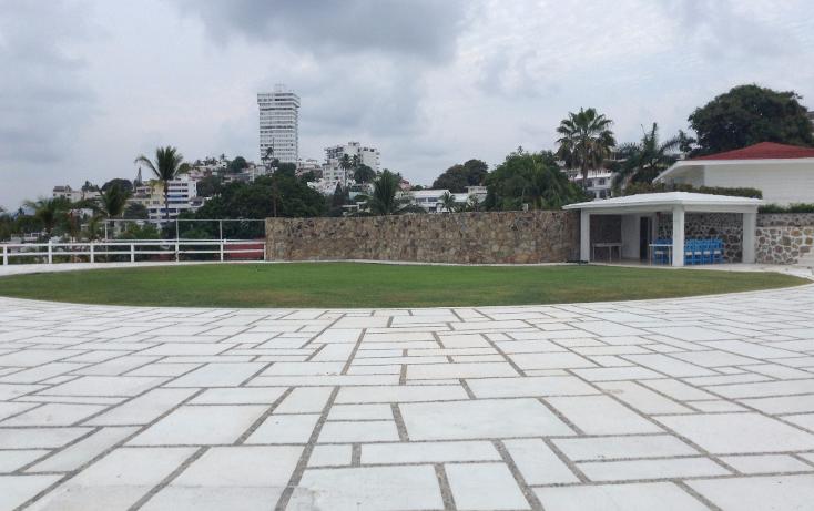 Foto de casa en renta en  , las playas, acapulco de juárez, guerrero, 1146785 No. 24