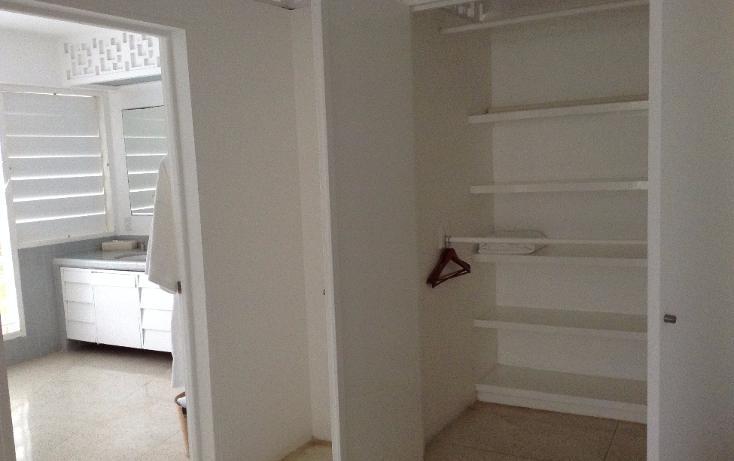 Foto de casa en renta en  , las playas, acapulco de juárez, guerrero, 1146785 No. 25