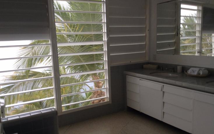 Foto de casa en renta en  , las playas, acapulco de juárez, guerrero, 1146785 No. 26
