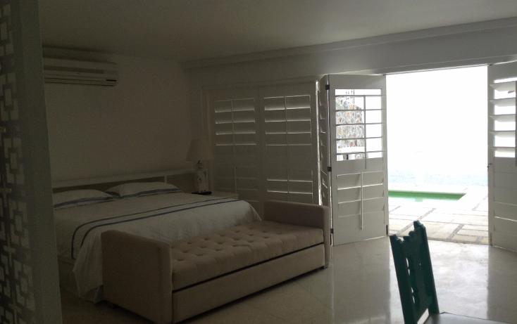 Foto de casa en renta en  , las playas, acapulco de juárez, guerrero, 1146785 No. 27