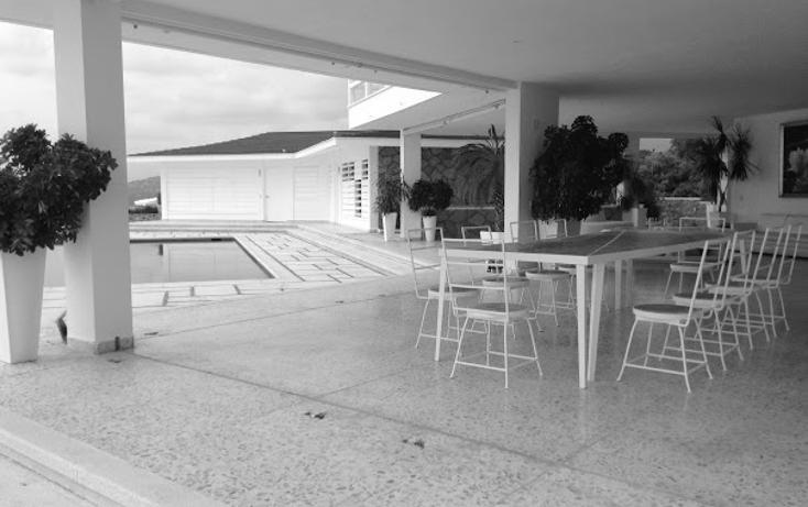 Foto de casa en renta en  , las playas, acapulco de juárez, guerrero, 1146785 No. 30