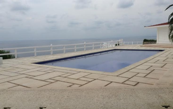 Foto de casa en renta en  , las playas, acapulco de juárez, guerrero, 1146785 No. 31