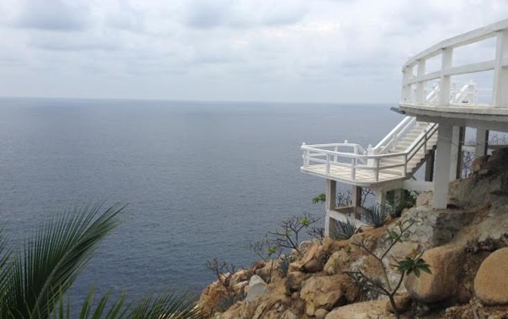 Foto de casa en renta en  , las playas, acapulco de juárez, guerrero, 1146785 No. 34