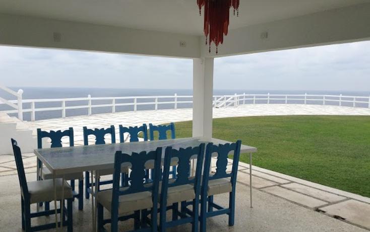 Foto de casa en renta en  , las playas, acapulco de juárez, guerrero, 1146785 No. 36