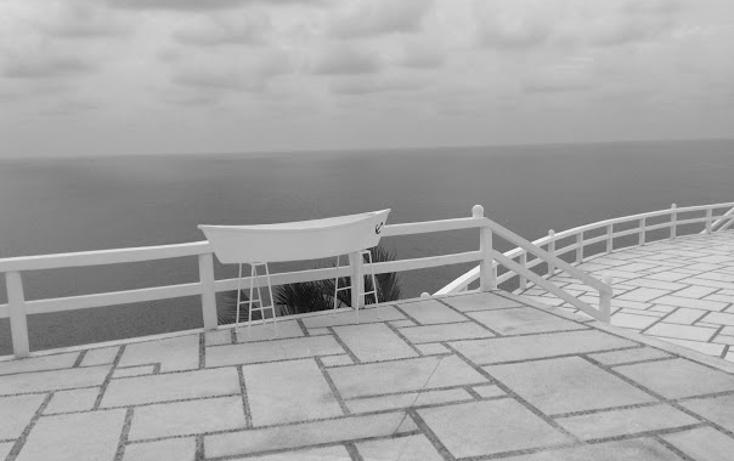 Foto de casa en renta en  , las playas, acapulco de juárez, guerrero, 1146785 No. 37