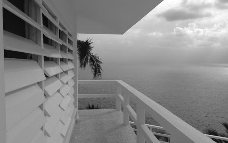 Foto de casa en renta en  , las playas, acapulco de juárez, guerrero, 1146785 No. 39