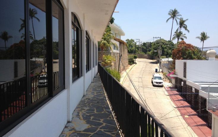 Foto de departamento en renta en  , las playas, acapulco de juárez, guerrero, 1162349 No. 02