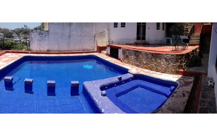 Foto de departamento en renta en  , las playas, acapulco de juárez, guerrero, 1162349 No. 06