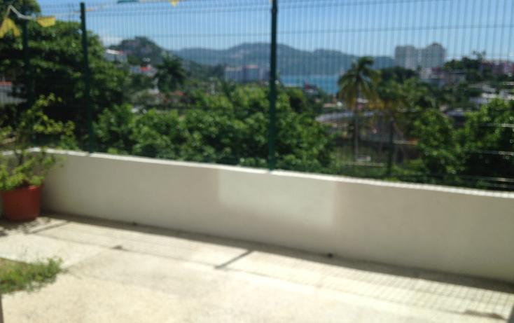 Foto de departamento en venta en  , las playas, acapulco de juárez, guerrero, 1188443 No. 03