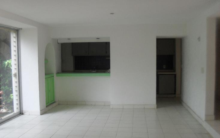 Foto de casa en venta en  , las playas, acapulco de juárez, guerrero, 1193173 No. 02