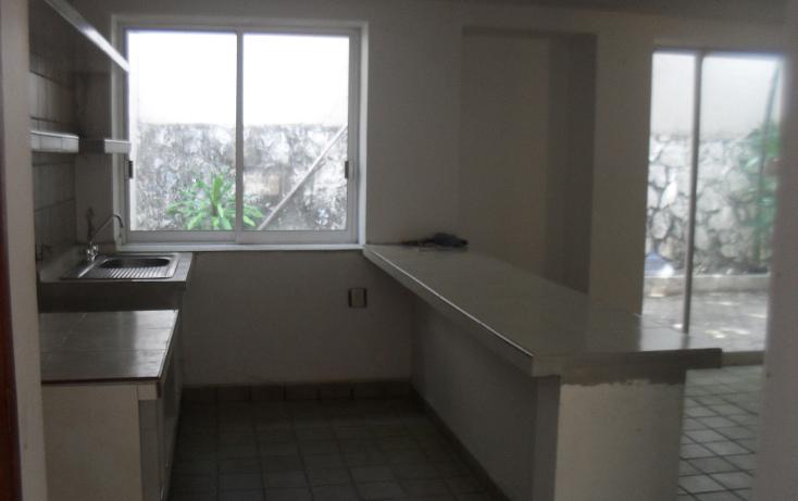Foto de casa en venta en  , las playas, acapulco de juárez, guerrero, 1193173 No. 03