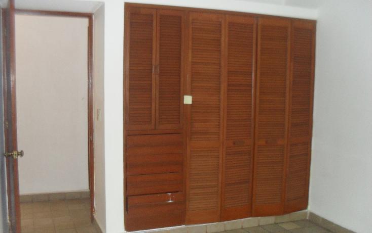 Foto de casa en venta en  , las playas, acapulco de juárez, guerrero, 1193173 No. 06