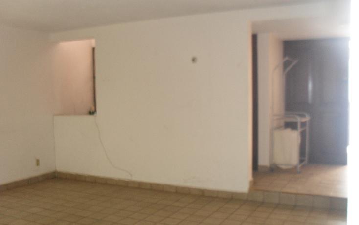 Foto de casa en venta en  , las playas, acapulco de juárez, guerrero, 1193173 No. 08