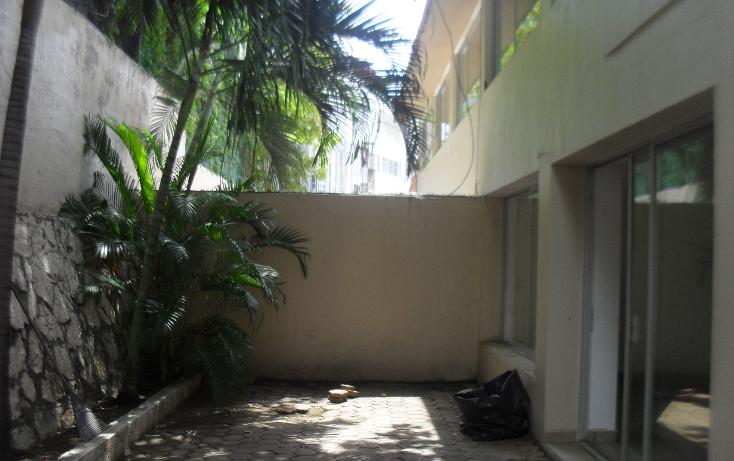 Foto de casa en venta en  , las playas, acapulco de juárez, guerrero, 1193173 No. 10
