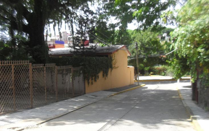Foto de casa en venta en  , las playas, acapulco de juárez, guerrero, 1193173 No. 11