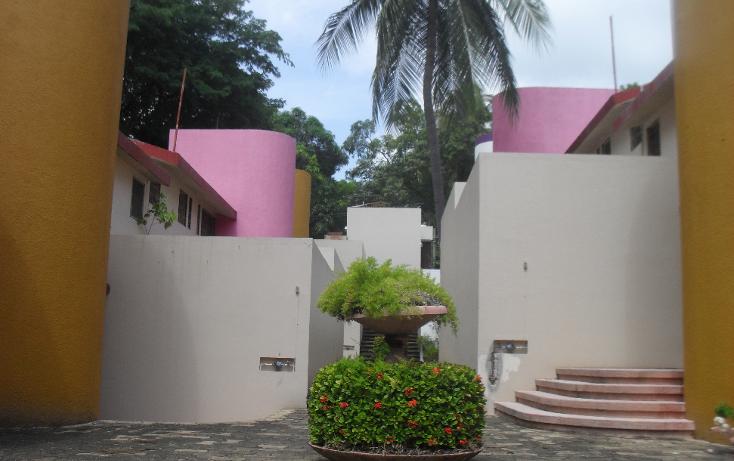 Foto de casa en venta en  , las playas, acapulco de juárez, guerrero, 1193173 No. 12