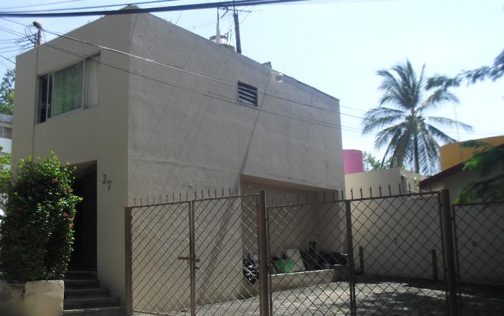 Foto de casa en venta en  , las playas, acapulco de juárez, guerrero, 1193173 No. 13