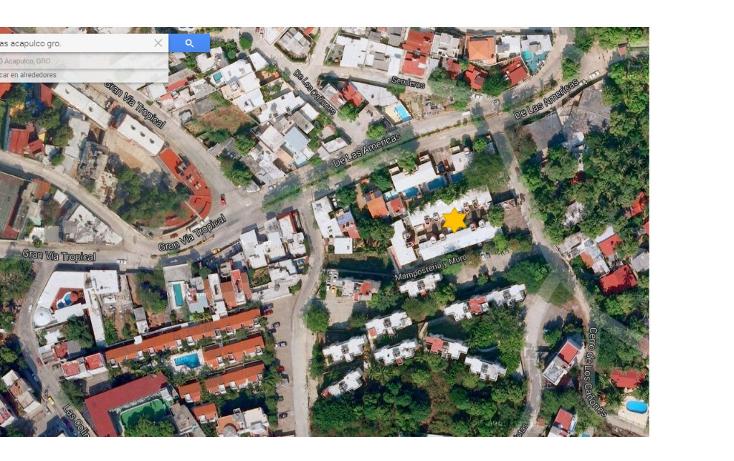 Foto de casa en venta en  , las playas, acapulco de juárez, guerrero, 1193173 No. 15