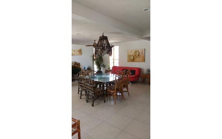 Foto de departamento en renta en  , las playas, acapulco de juárez, guerrero, 1194287 No. 03