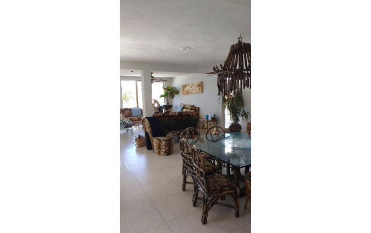 Foto de departamento en renta en  , las playas, acapulco de juárez, guerrero, 1194287 No. 05