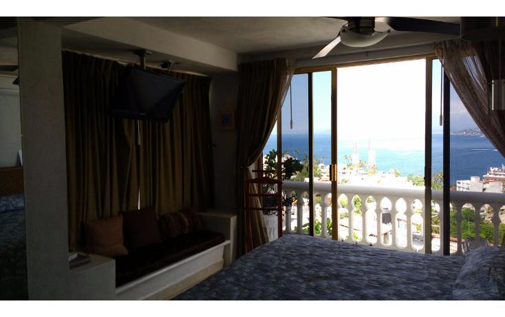 Foto de departamento en renta en  , las playas, acapulco de juárez, guerrero, 1194287 No. 06