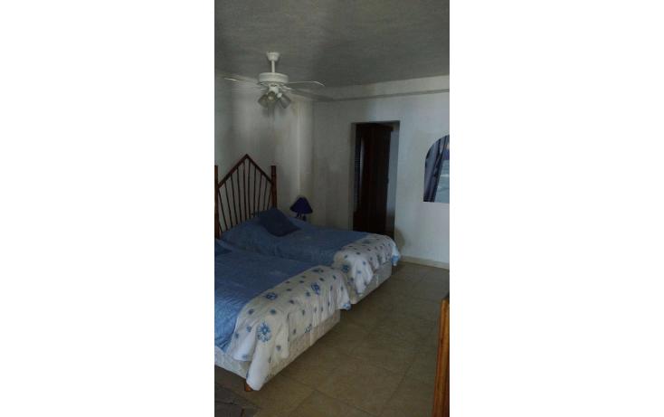 Foto de departamento en renta en  , las playas, acapulco de juárez, guerrero, 1194287 No. 09