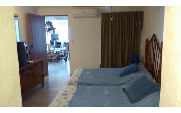 Foto de departamento en renta en  , las playas, acapulco de juárez, guerrero, 1194287 No. 10
