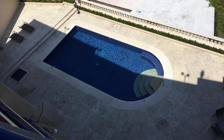 Foto de departamento en venta en  , las playas, acapulco de juárez, guerrero, 1196069 No. 03